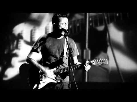 Joseph Gordon-Levitt - Lithium (Nirvana Cover)