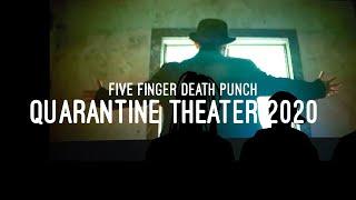 5FDP Quarantine Theater 2020 - Episode 5 - I Apologize