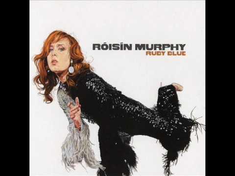Róisín Murphy - Sow Into You mp3
