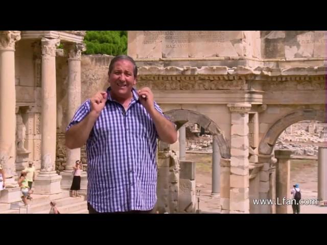 02 ما هي التحديات التي قابلت بولس في أفسس؟