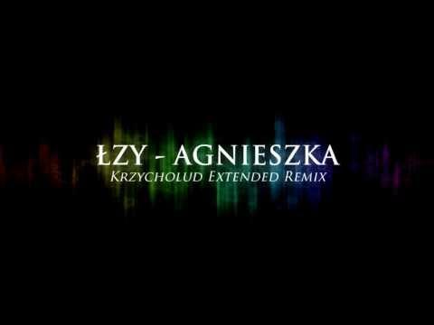 Łzy - Agnieszka