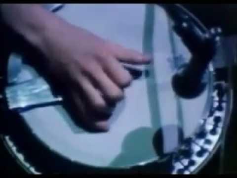 Billy Connolly - Big Banana Feet - No Place Like Home