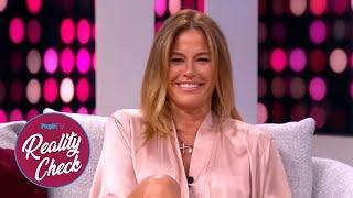 Kelly Bensimon: Lisa Vanderpump's Absence From RHOBH Reunion Is Her Last Move As 'Queen' | PeopleTV