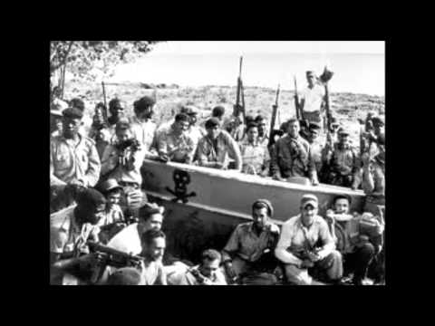 Bay of Pigs Invasion: The CIA