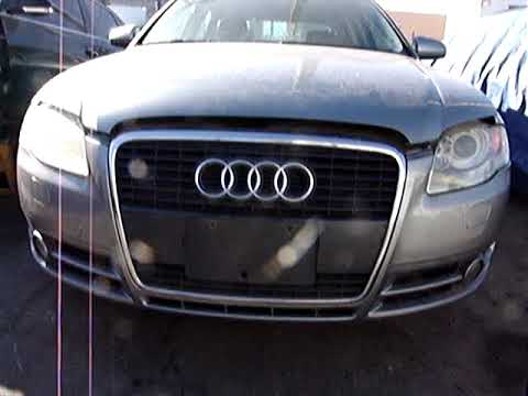 Audi A TPARTS BEST PRICE YouTube - Audi best price