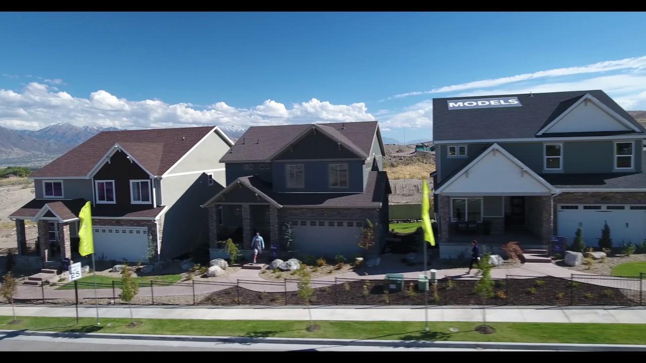 Oakwood Homes Design Center New Home Centers