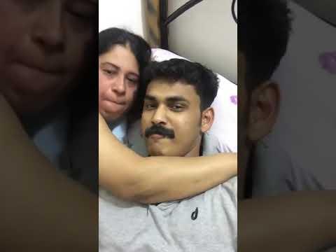 Kerala call girls in qatar