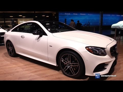 Mercedes E Class Coupe Tumblr