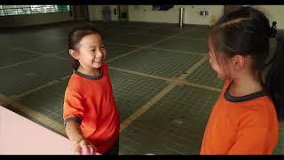 Publication Date: 2019-10-25 | Video Title: 惜水