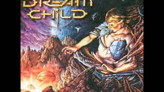 Watch Dream Child Crystal Lady video