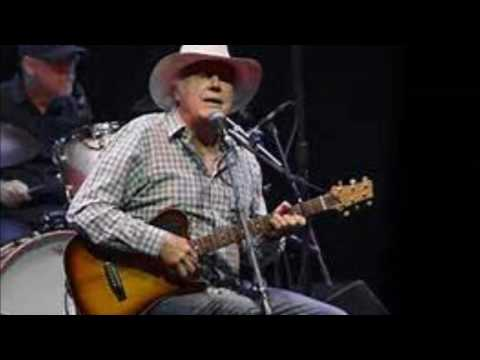 Dealing with the Devil by Jerry Jeff Walker