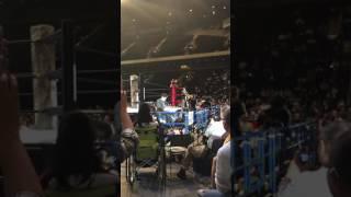 SKE48 Handshake event in Saitama Super Arena , Hollywood Jyurina and Kuiuchi Matsumura . (16.Apr.2017 JST)14:20~ 【特別企画】 ハリウッドJURINA 自主 ...