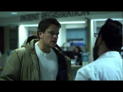 Trailer do filme Treze Homens e um Novo Segredo