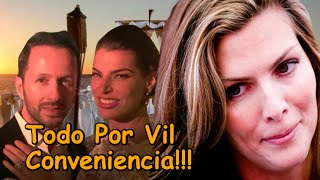 Montserrat destrozada; se le casó la novia de su vida thumbnail
