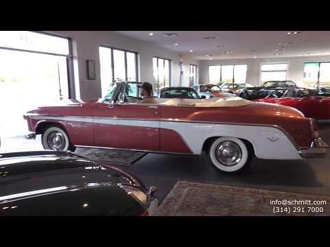 Dodge Dart Philippines >> 1967 DODGE DART CONVERTIBLE 162 | Doovi