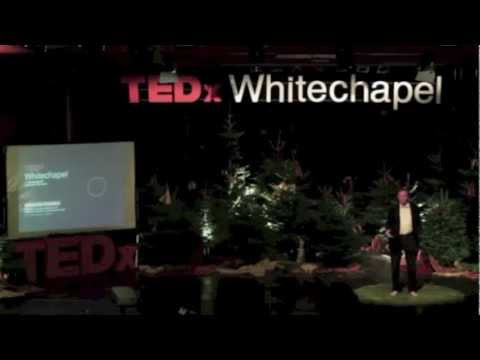 BANNED TEDx TALKS: Real Truth, Science, Consciousness, etc.