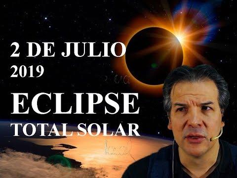 eclipse-2-de-julio-total-de-sol---signo-por-signo