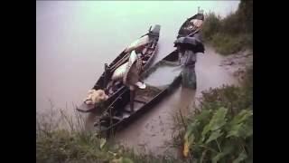 Download Video চট্টগ্রামের হালদা নদী Chittagong's Halda Nodi MP3 3GP MP4