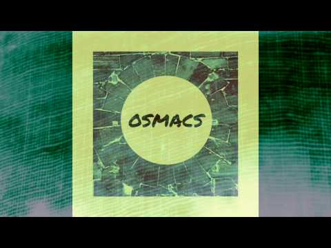 OSMACS -  Bonjour Japan (Radio Edit)