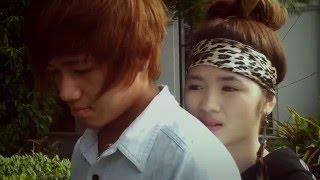 Group Ben Poipet Kmean Neak Na Laor Jeang Songsa Knhom Full MVHD