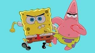 [NLspongebobVoiceOver] Spongebob Voice Over (11)
