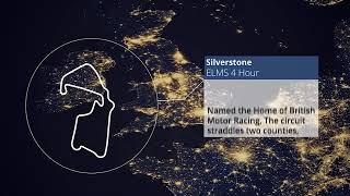 Algarve Pro Racing: Destination Silverstone