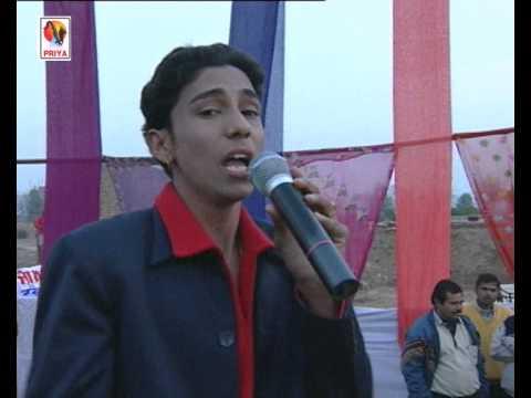 Peg Naal Peg(Official Video) | Kuldeep Rasila | Superhit Punjabi Sad Song | Priya Audio