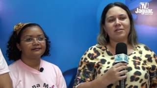 2ª pedalada do Outubro Rosa da Loja Maçônica Dr Lima Verde e Clube Princesas do vale