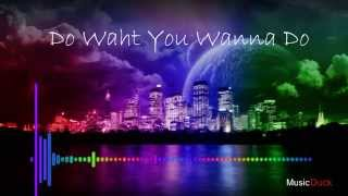 DJ Earworm Mashup - United State of Pop 2014 (Do What You Wanna Do) [Free Download]