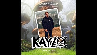 KAYZO @ Ever After 2018 (Kitchener) [10-JUN-18] (Clip 1)