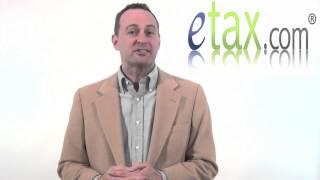 How to File a Tax Return