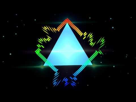 Maha Kattar Hindu DJ competition song superb,,,,,,,, Dj Arvind Sujit