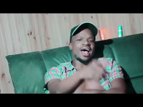Homage feat K2B Block-Dzulo  Dir By Mest