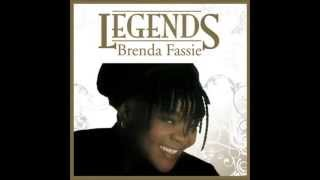 BRENDA FASSIE (Legends - 2008) 16 - Wedding Day