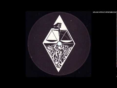 The Anti-Group (TAGC) - Ha [Cabaret Voltaire Remix]