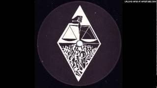 The Anti-Group (TAGC) - Ha [Cabaret Voltaire Remix]