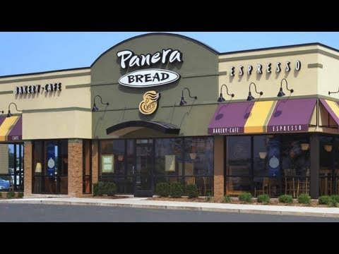 What to Eat at Panera Bread