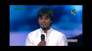 More Saiyaan-Amit Kumar Indian Idol 6-Akki