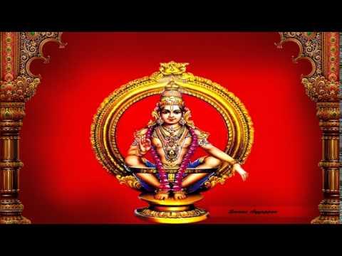 sijin  Ayyappa Bhakthi Ganangal   Volume 11 1991 KJ Yesudas   YouTube