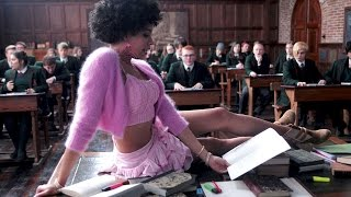 LES PROFS 2 Bande Annonce (Kev Adams - 2015) streaming