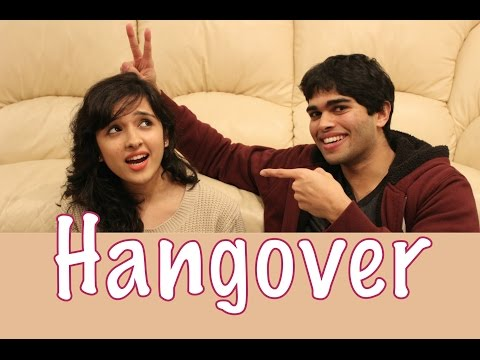 Hangover - Kick (Salman Khan) | Female Cover by Shirley Setia ft. Arjun Bhat