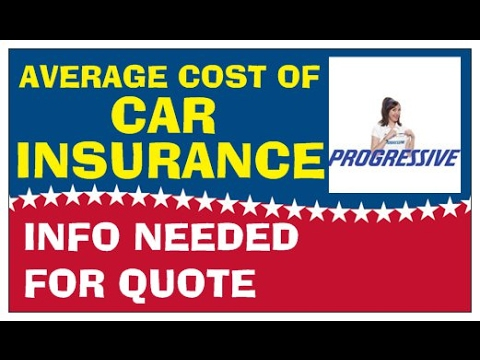 INFORMATION Needed For A Car Insurance Quote   Can I REFUSE To Give My S/S # For Quote?
