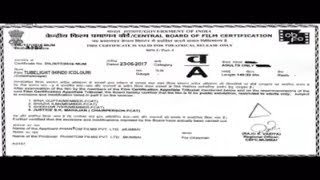 New Tamil Movies 2018 Release   HELLO MAMA 1080HD   Tamil Exclusive Movies   #New Movies