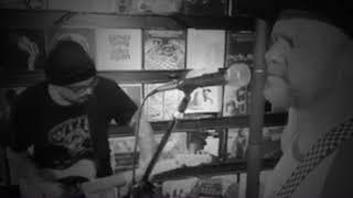 The Ultrasonics-Tell Me-River Steve Sessions