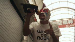 サブイボマスク