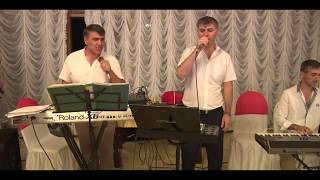 группа ШИРИН композиция Рейхан (Remix)