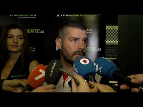 28/09/2017 Popular Deportivo Diario