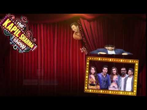 The Kapil Sharma Show 19th January 2020 480p HDTV-_-www.Fullmaza.Org-