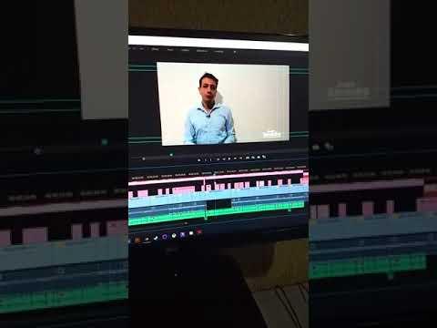 Premiere Pro - 14.0
