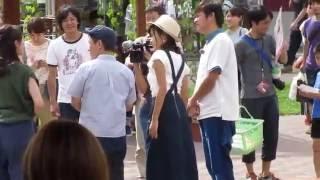 2016/08/12 に公開 ラーメン なまら棒 (有)とみ川富川哲人http//fur...